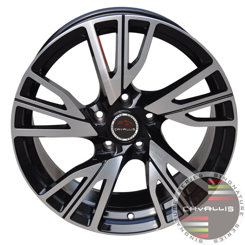 101wheel Com Alloy Wheel Rim Fits Bmw I8