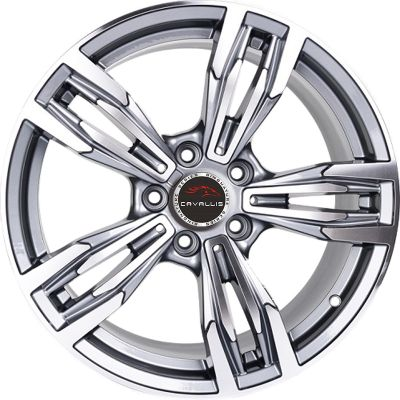 19 INCH,5 HOLES,18 INCH,20 INCH,REPLICA,RUN FLAT COMPATIBLE,STAGGERED,TPMS COMPATIBLE