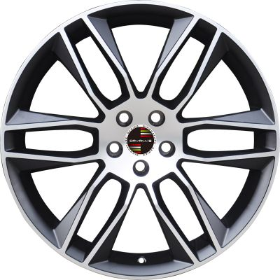 20 inch  Fits JAGUAR XJL SERIES Style Alloy Wheel Rim